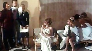 Diva 1988 Total Movie
