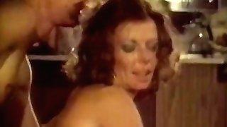 medieval fuck-fest porno vid