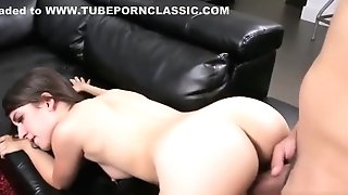 Teenagers Playthings Stockings Wanting To Be Violated