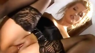 Best Porno Movie Czech Fantastic Ever Seen