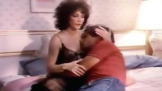 Mom And Sonny - Classical Taboo Hookup