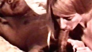 Peepshow Loops 328 1970s - Scene three
