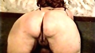 Best Homemade Antique, Euro Adult Movie