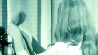 Uta Erickson - Bacchanale (1970, Us Total Movie, Dvd)