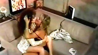 Keisha And Erica Boyer...f70