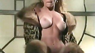 Erotic Cravings (veronica Tv 1997-2000) - Vhs3