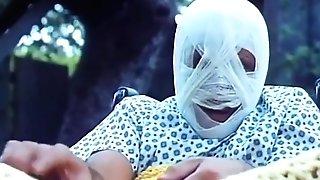 Wild Things 1986 Old School Utter Film Joanna Storm Nikki Charm Amber Lynn