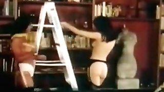 Greatest Porno Scene Girl-on-girl Incredible Utter Version
