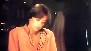 Bourgeoises Et Putes 1982