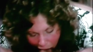 Linda Lovelace Tribute. Reedited From The Old-school Deep Jaws The Movie.