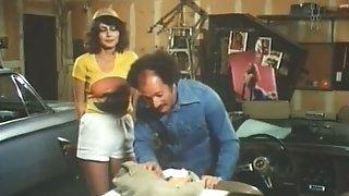 Deep Fondle (1979)