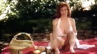 Kitty Natividad-Sheer Underpants