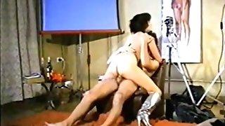 Sexy Ladies Love Havingsex In 1970