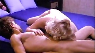 Amazing Retro Adult Movie From The Golden Period