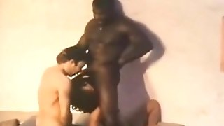 Female Domination Bisexous Dick Blowing