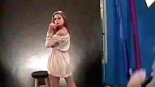 Zara Milky Model Wifey