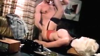 Swedish Erotica. Seka