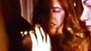 Peepshow Loops 226 1970s - Scene four
