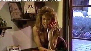 Jeanna Fine - Amber Lynn Hot Line 976