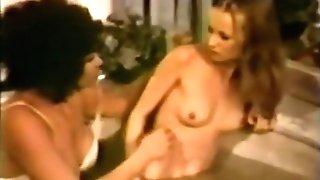 Vanessa Does Debbie