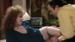 Heather Wayne And R Bolla - Perfection 1985 Sc Six