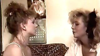 Little Muffy Johnson 1985