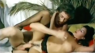 Retro Pornography Classics (40)