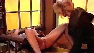 Sexcess