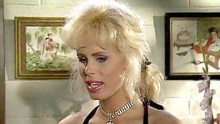 Deep Facehole three (1989)