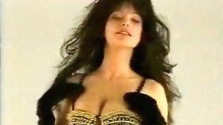 Vida Garman - BRIT Porn industry star Legend!